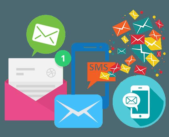 şirket-için-toplu-sms